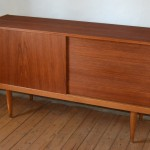 "Sideboard ""Troeds""SOLD"