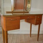 Dressing Table from Fröseke