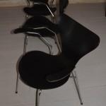 Arne Jacobsen (3)