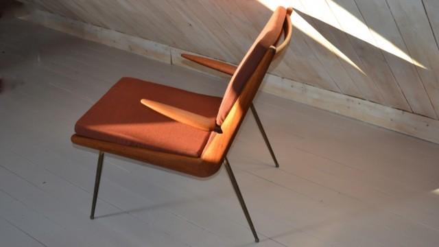 boomerang-hvidt-peter-orla-molgaard-easychair