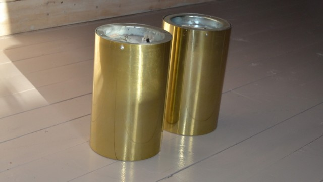 hans-agne-jakobsson-guld-lampa