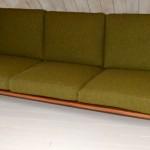 """""""Kolding""""Erik Wörts,IKEA."""