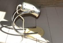 lampa-50-tal