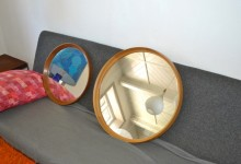 Mirrors,Luxus