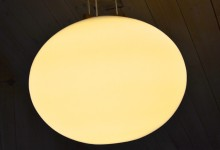 Pendant lamp,Luxus