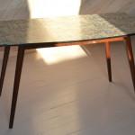 Coffeetable,mid-century swedish