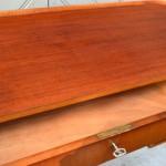 skrivbord-mahogny-50-tal-2