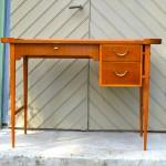 skrivbord-mahogny-50-tal-3