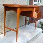 skrivbord-mahogny-50-tal-5