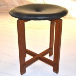 Stool,Luxus