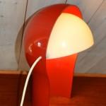 "Table lamp""Telegono"""