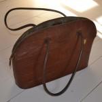 mulberry väska