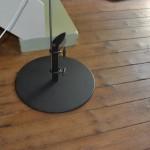 Floor lamp / pia lamp